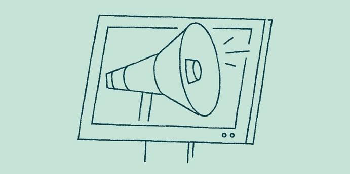 498_3 - WES_Westco_Academy_Paid_digital_advertising_blog_000