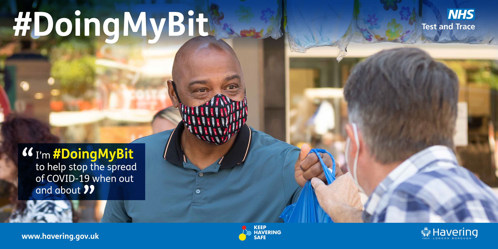 5950-DoingMyBit