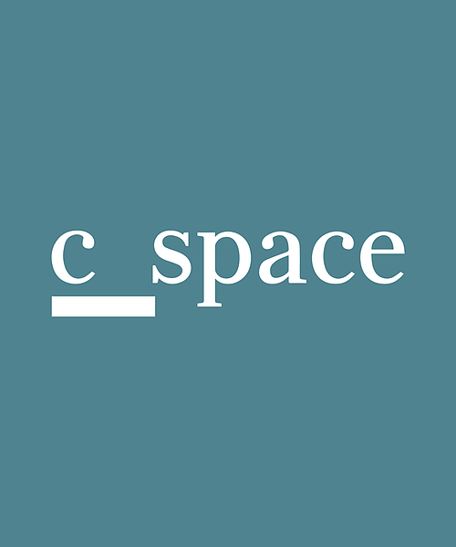 C_Space Headshot