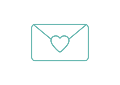 Letter icon-04-2