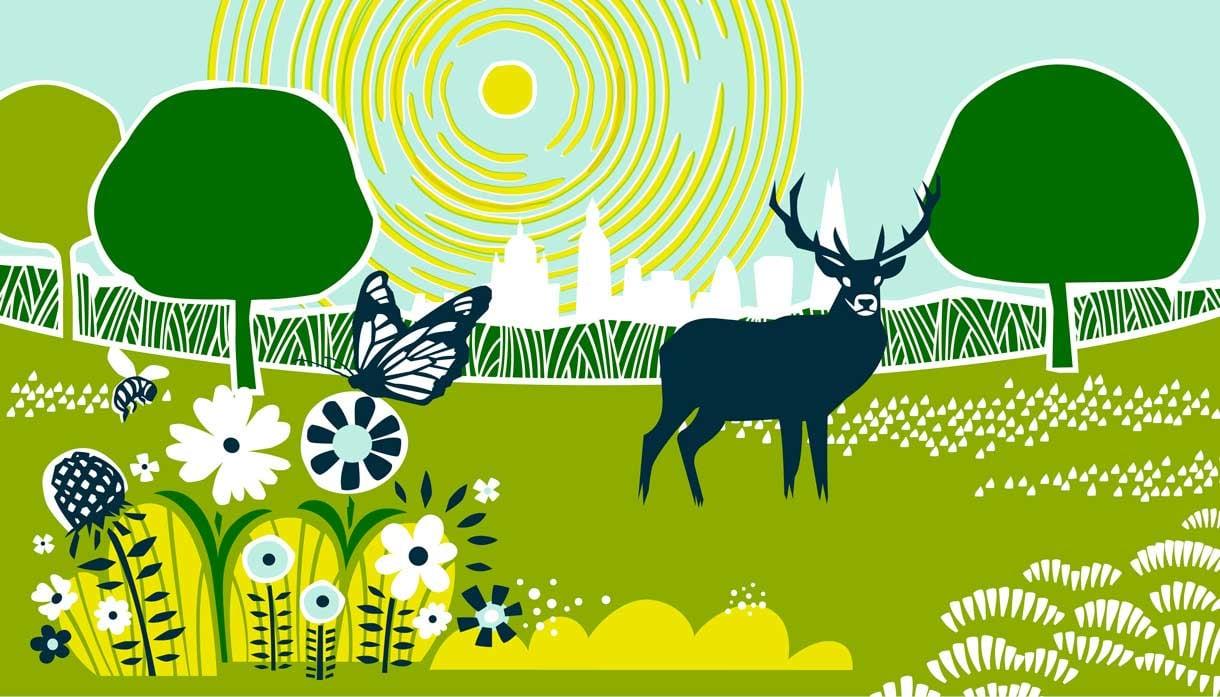 Nature_deer_hero