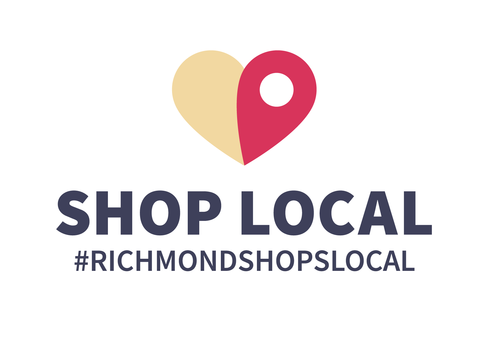 Richmond_Shop_Local_Hashtag_Logo_RGB_Colour_Portrait-1
