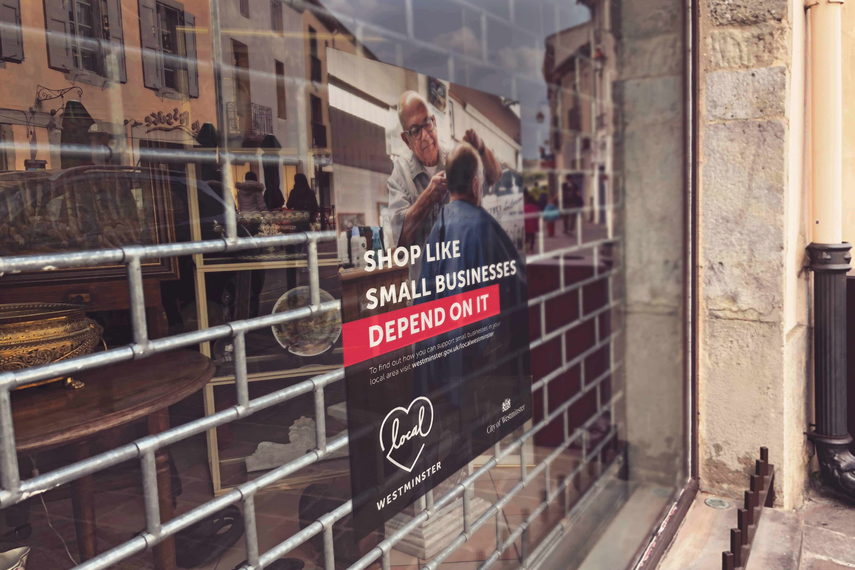 Shop-Window-Free-Logo-Mockup