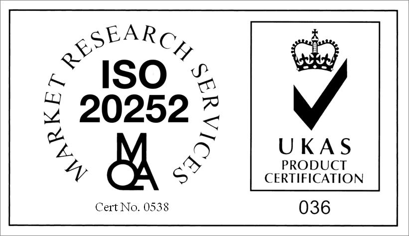 Westco ISO logo-1