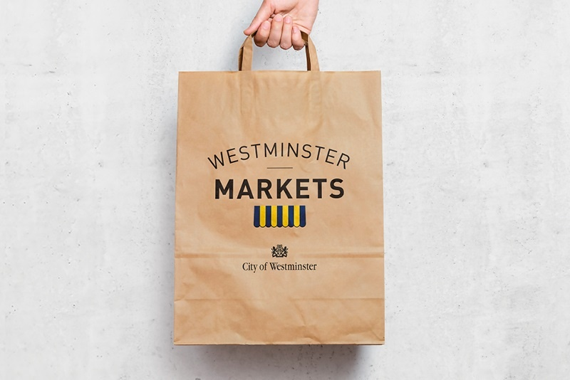 Westco Market Consultation project