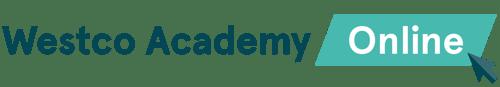 Westco_Academy_marque_Westco_Academy_Online_ink_slate-1