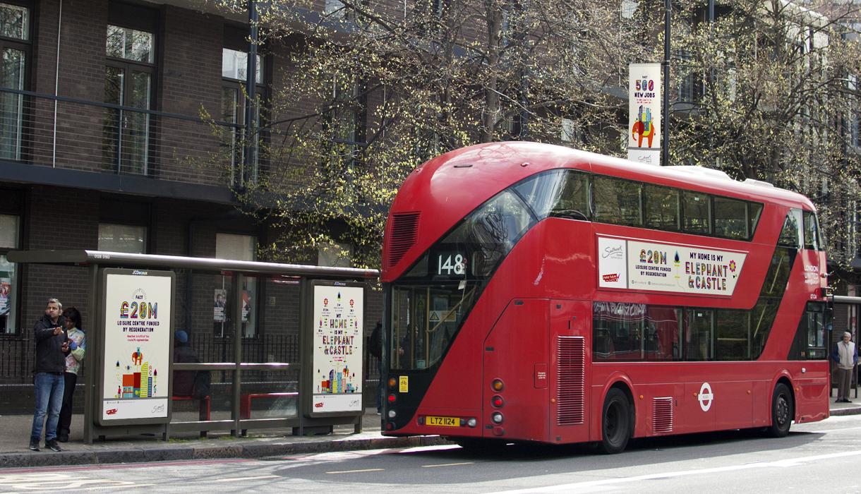 bus-My-Elephant