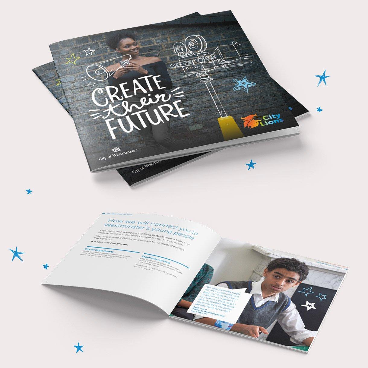 creative-city-lions-brochure