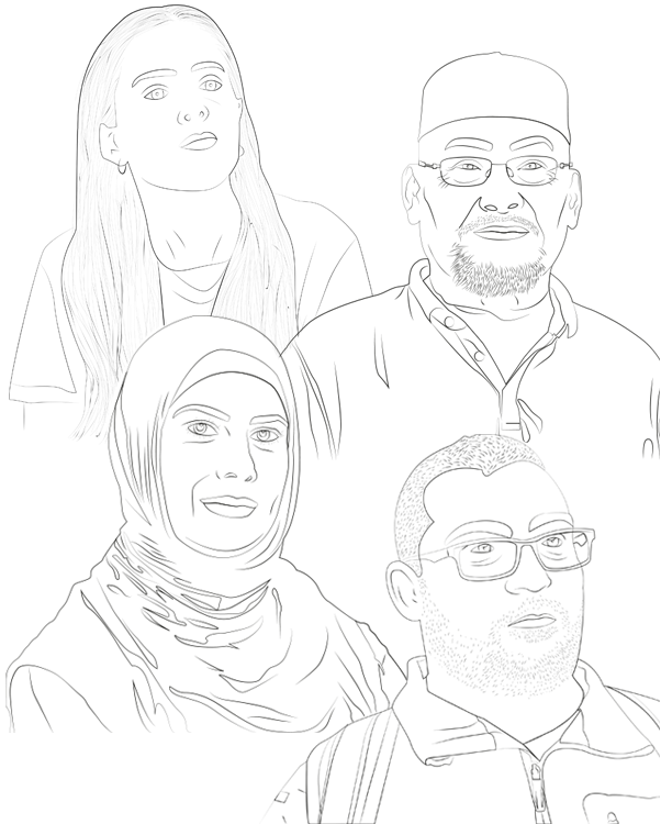 illustrations-Hidden-heroes