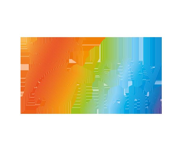 logo-citylions-1