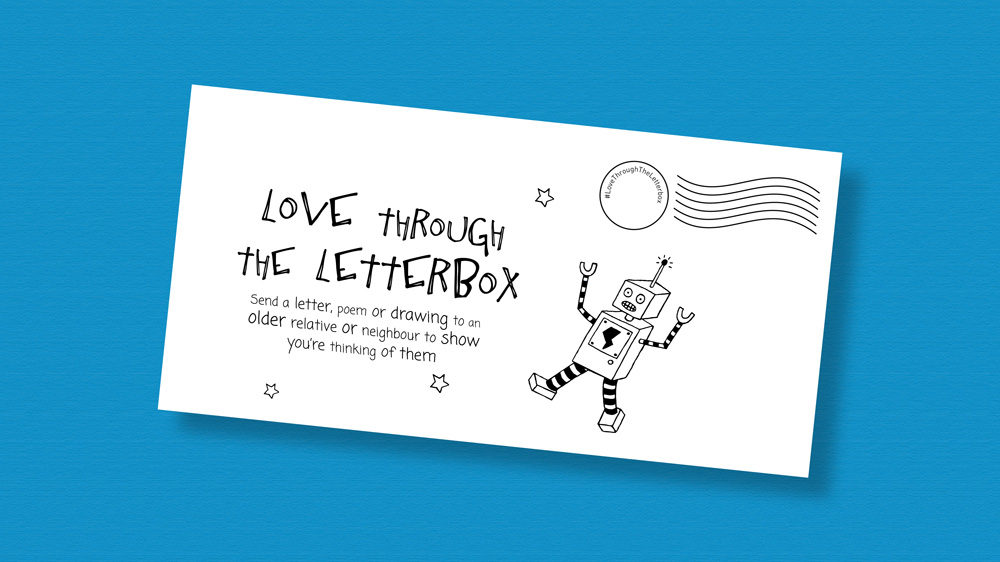 love-through-the-letterbox_4