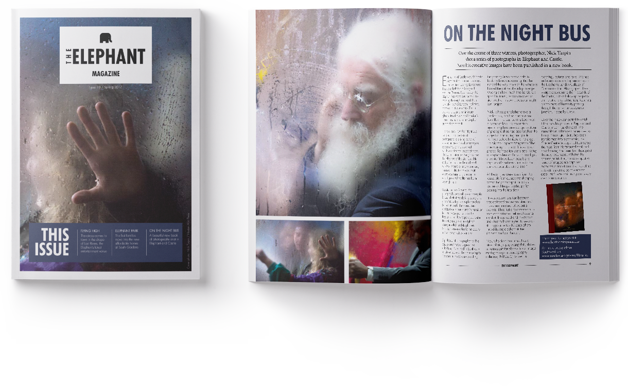 magazine-spread-1