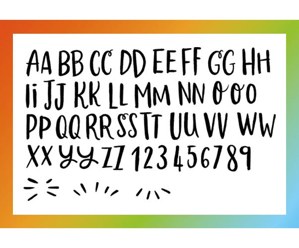 typography-citylions-1