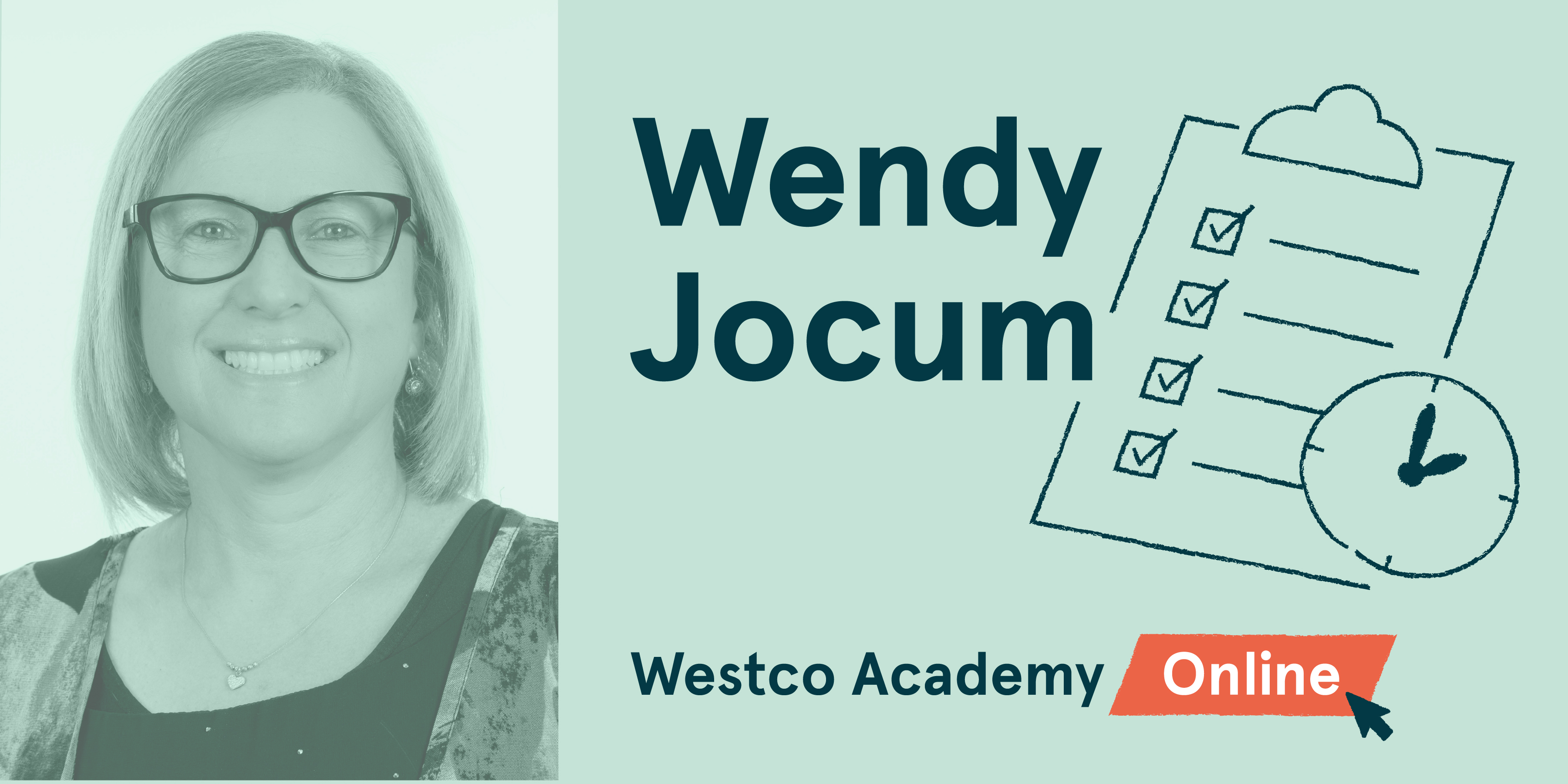 498_3 - WES_Westco_Academy_Prioritising_work_and_managing_time_event_page_photo_000