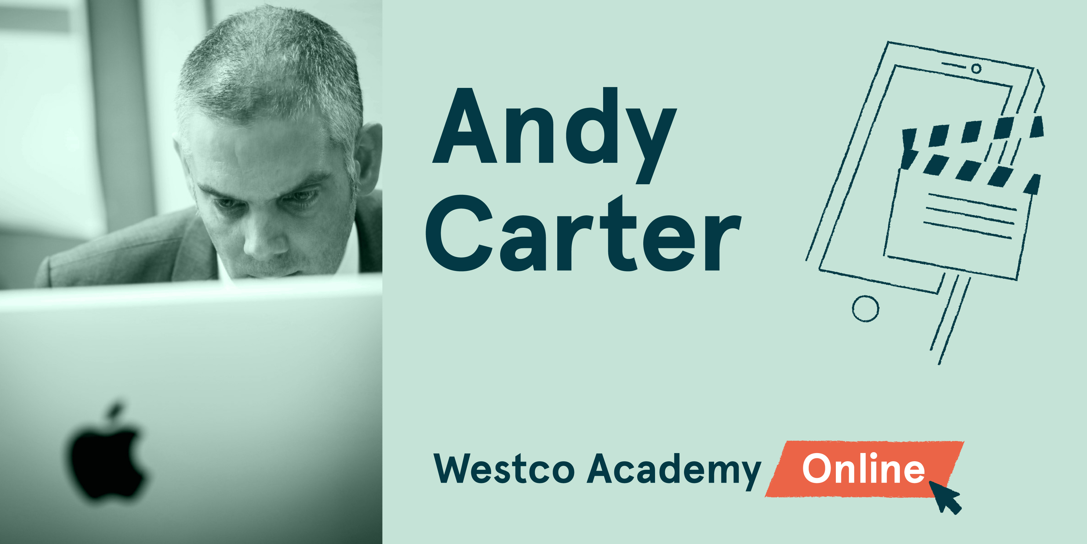 498_3 - WES_Westco_Academy_video_with_smartphone_event_page_B