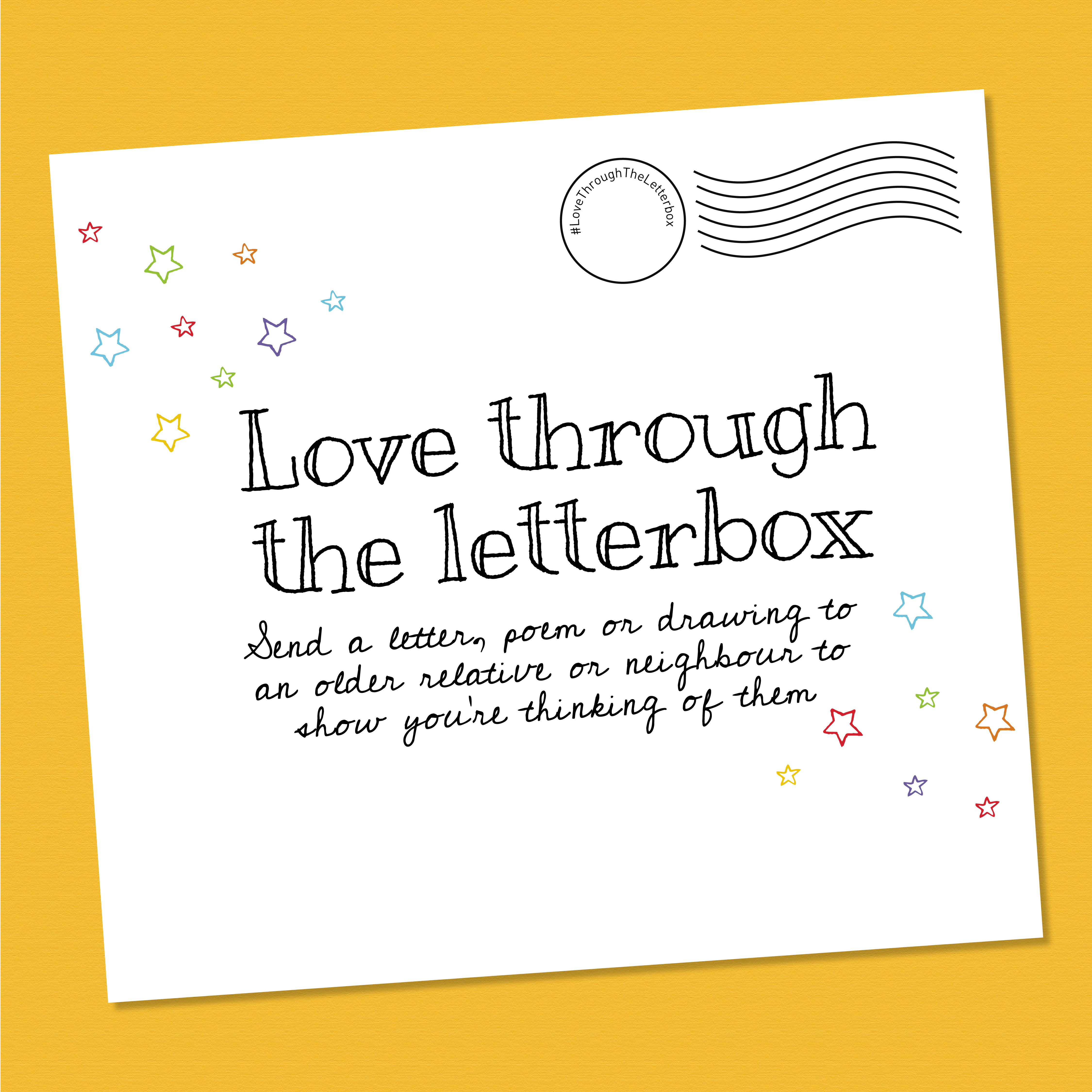 Love Through The Letterbox_Post 3_Instagram-2