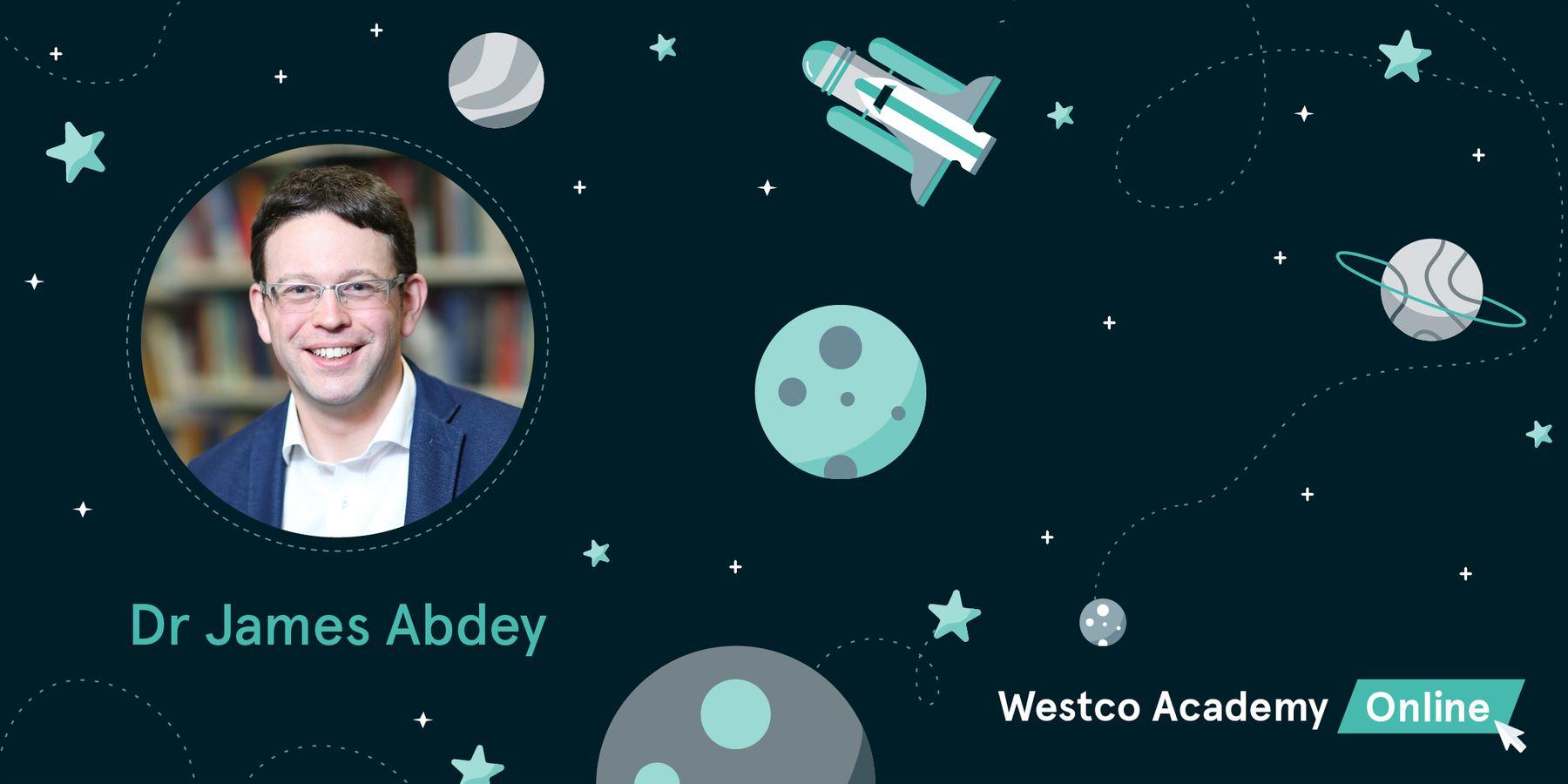 WA_Dr_James_Abdey