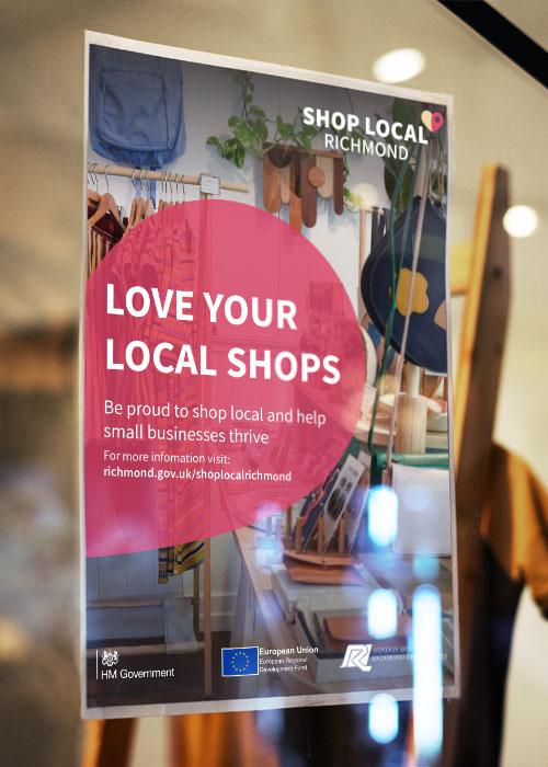 shop-local-richmond-case-study-1
